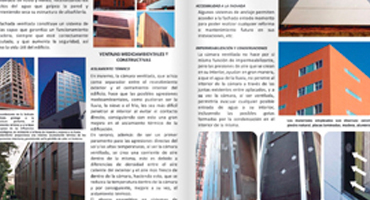 Revista Grupo Geonor